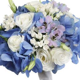 3.-niebieski