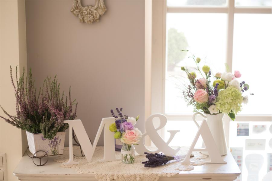 kwiaty do slubu, pastelove6 (10)