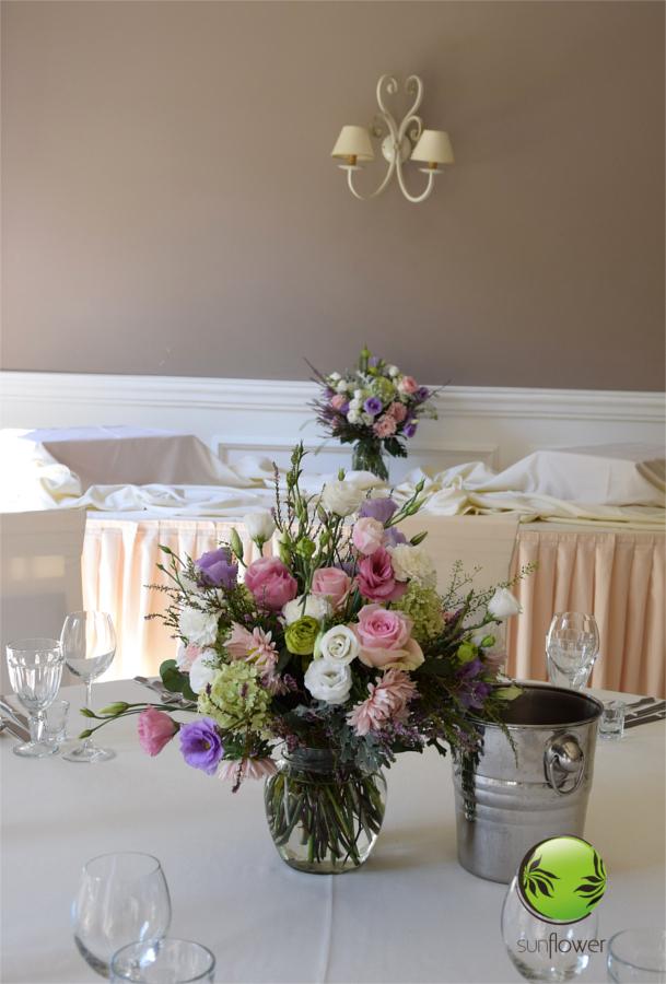 kwiaty do slubu, pastelove6 (11)