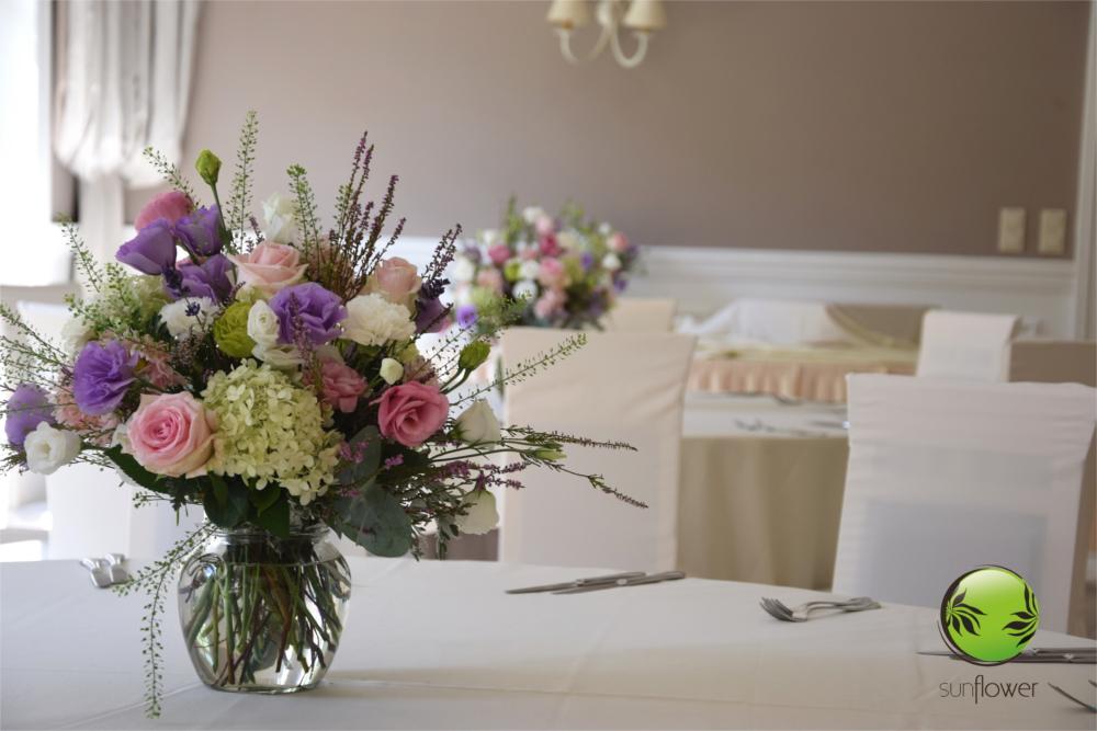 kwiaty do slubu, pastelove6 (14)