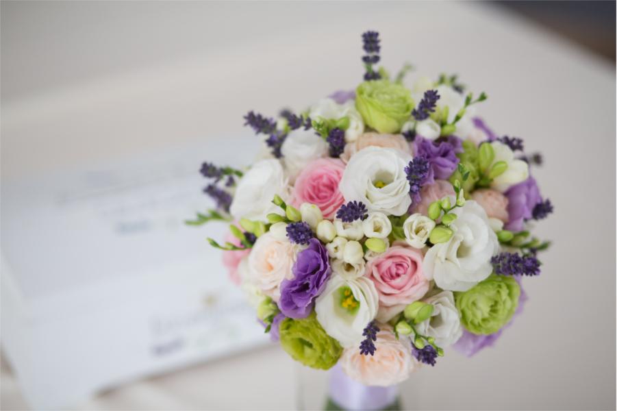 kwiaty do slubu, pastelove6 (2)
