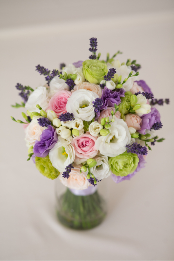 kwiaty do slubu, pastelove6 (3)