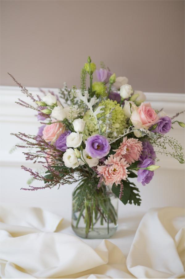 kwiaty do slubu, pastelove6 (9)