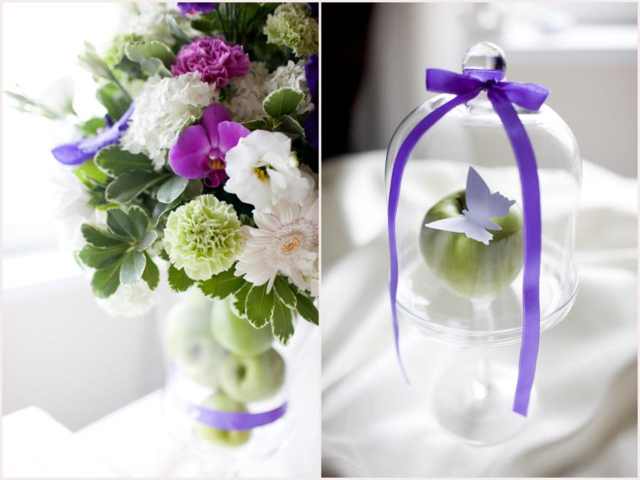 mix2-dekoracje kwiatowe slub warszawa (6)