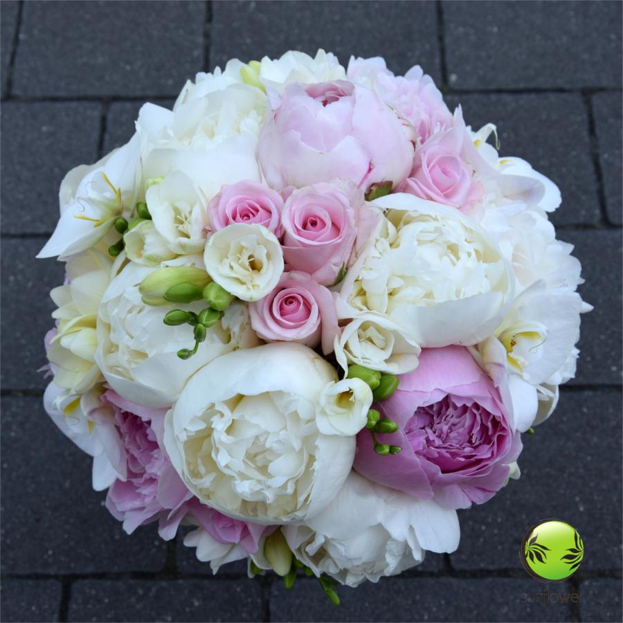 pastelove8 - bukiet slubny, kosz kwiatowy, pudelko kwiatowe, kwiaty dla rodzicow (2)