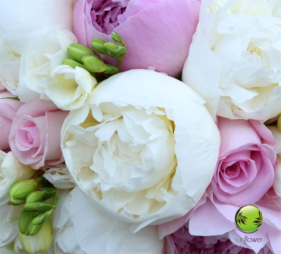 pastelove8 - bukiet slubny, kosz kwiatowy, pudelko kwiatowe, kwiaty dla rodzicow (4)