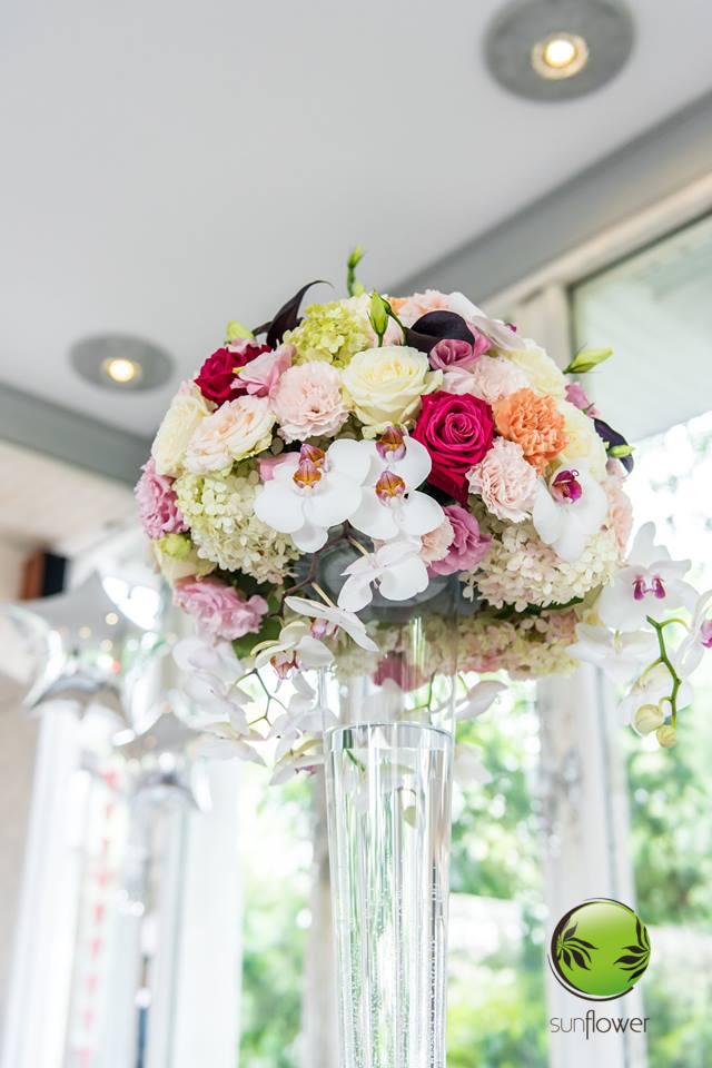 mix3-kwiaty-do-slubu-bukiety-dekoracje-slubne-lodz-11