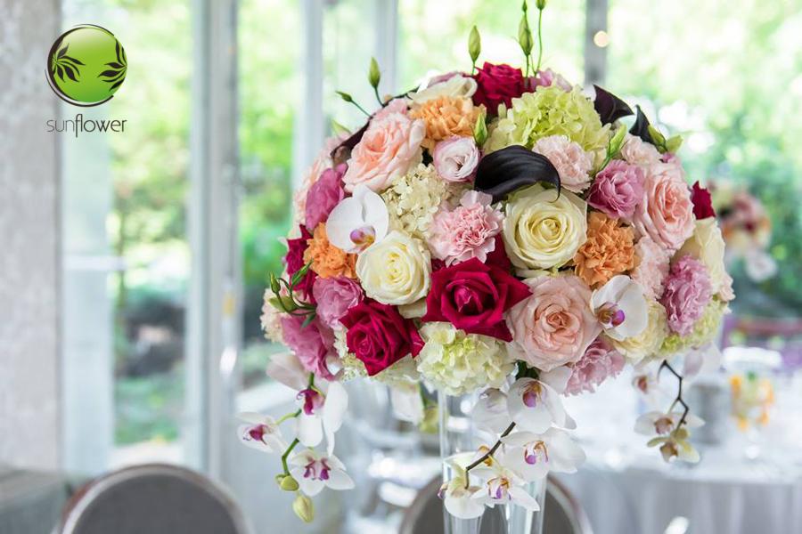 mix3-kwiaty-do-slubu-bukiety-dekoracje-slubne-lodz-13