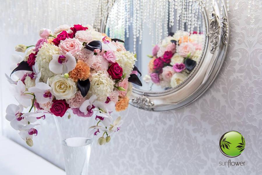 mix3-kwiaty-do-slubu-bukiety-dekoracje-slubne-lodz-14