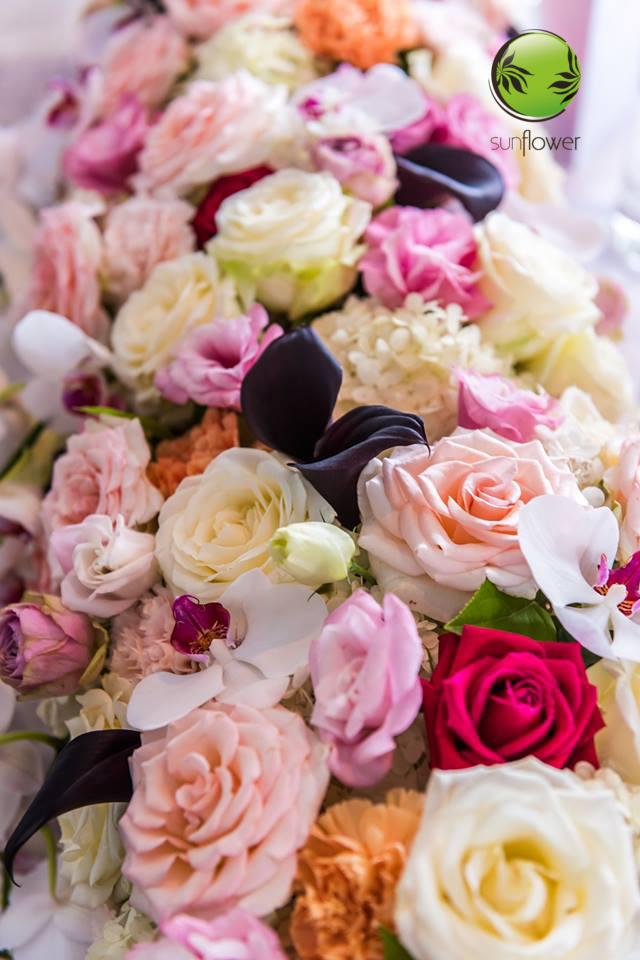 mix3-kwiaty-do-slubu-bukiety-dekoracje-slubne-lodz-16