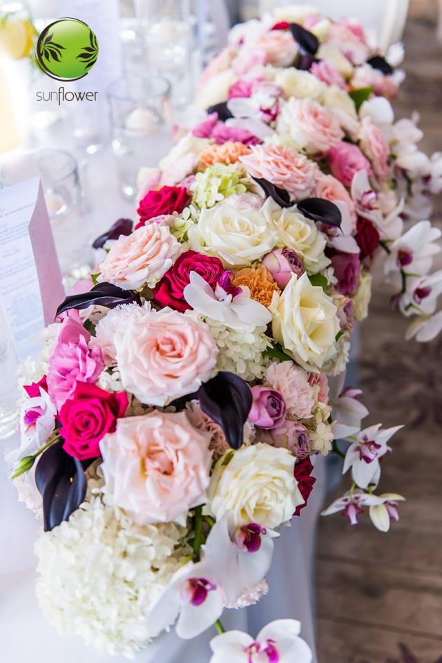 mix3-kwiaty-do-slubu-bukiety-dekoracje-slubne-lodz-17