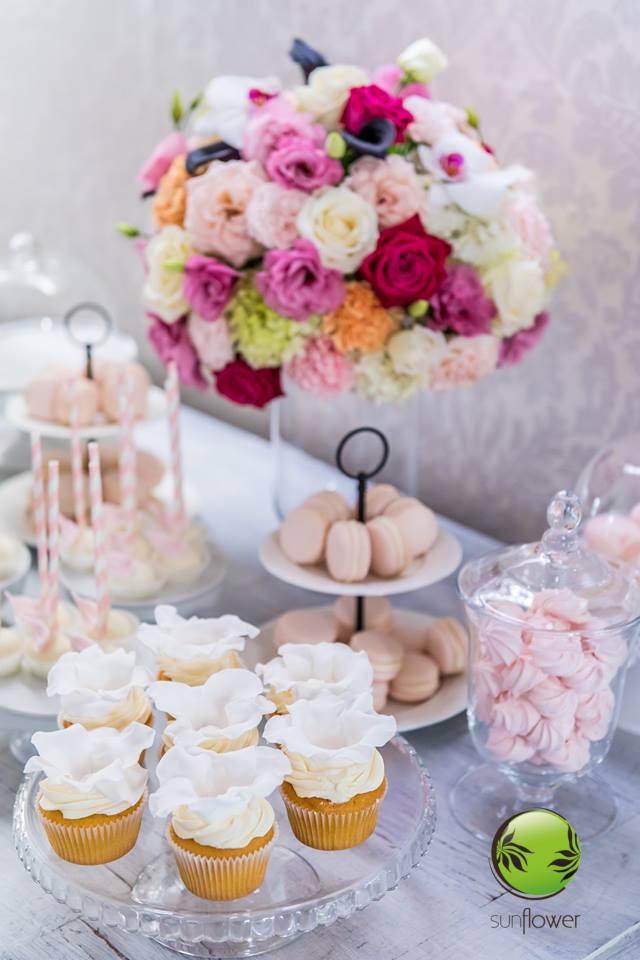 mix3-kwiaty-do-slubu-bukiety-dekoracje-slubne-lodz-19