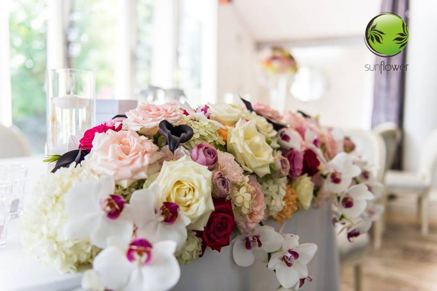 mix3-kwiaty-do-slubu-bukiety-dekoracje-slubne-lodz-2