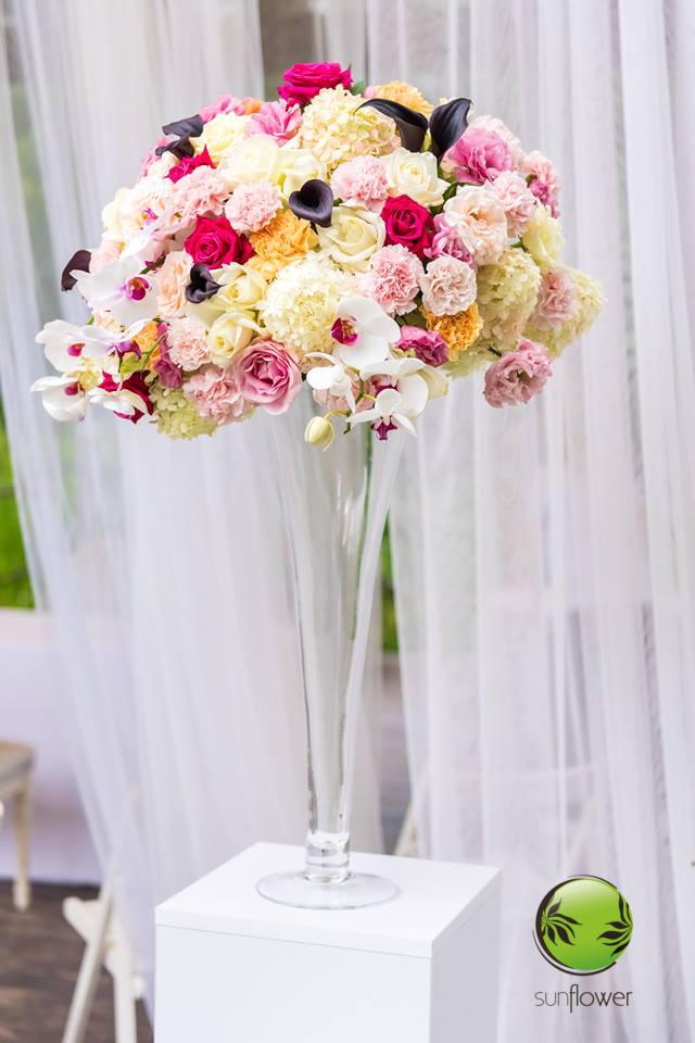 mix3-kwiaty-do-slubu-bukiety-dekoracje-slubne-lodz-24