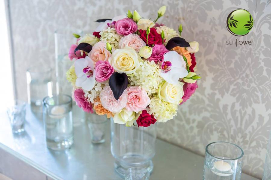 mix3-kwiaty-do-slubu-bukiety-dekoracje-slubne-lodz-3