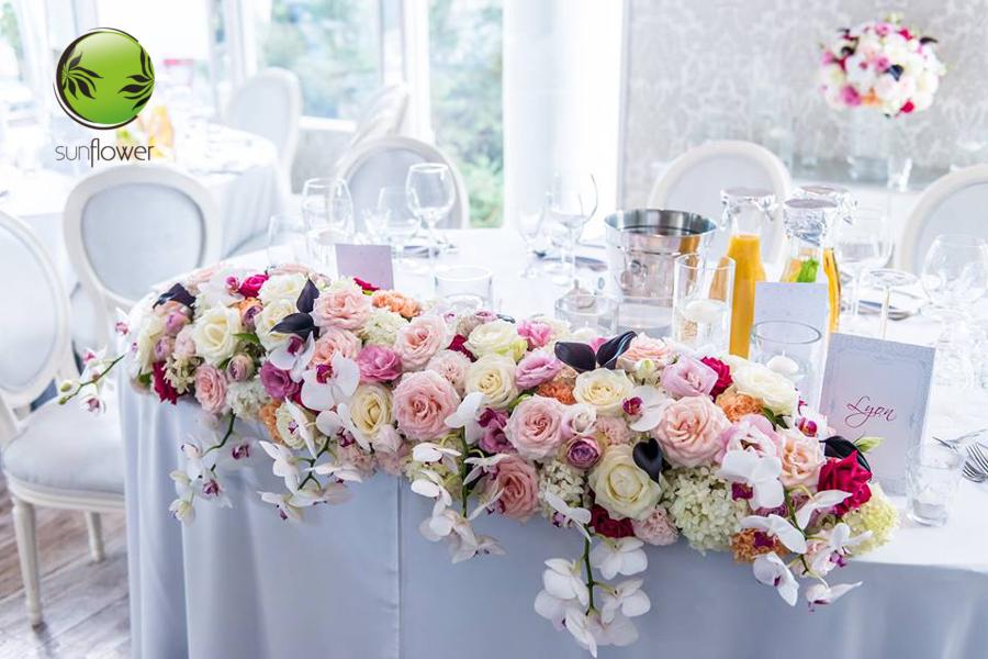 mix3-kwiaty-do-slubu-bukiety-dekoracje-slubne-lodz-5