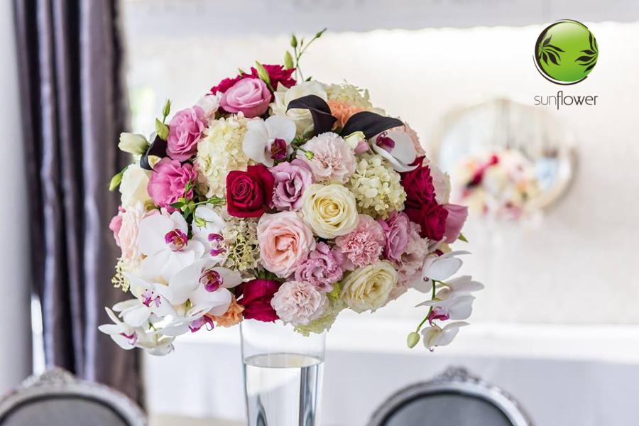 mix3-kwiaty-do-slubu-bukiety-dekoracje-slubne-lodz-8
