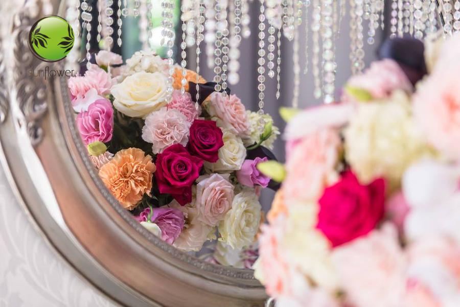 mix3-kwiaty-do-slubu-bukiety-dekoracje-slubne-lodz-9