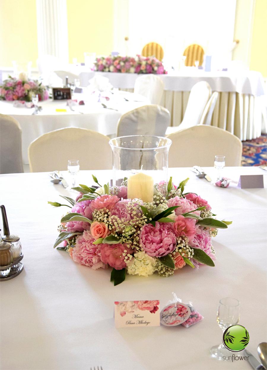 rozowy4-dekoracja-stolow-warszawa-dekoracja-sali-warszawa-3