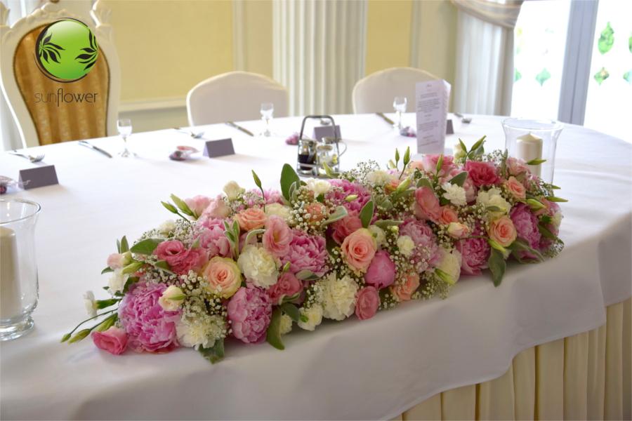 rozowy4-dekoracja-stolow-warszawa-dekoracja-sali-warszawa-6