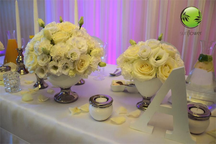 bialy4 - dekoracje kwiatowe na slub, kwiaty warszawa kwiaty do slubu warszawa (11)