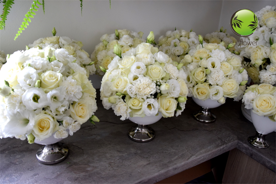 bialy4 - dekoracje kwiatowe na slub, kwiaty warszawa kwiaty do slubu warszawa (14)