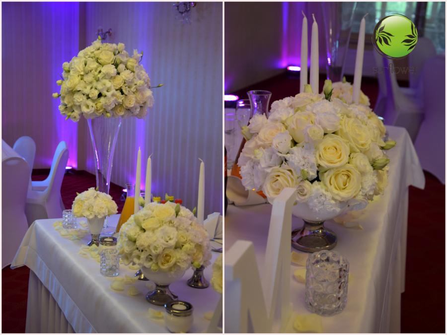 bialy4 - dekoracje kwiatowe na slub, kwiaty warszawa kwiaty do slubu warszawa (9)