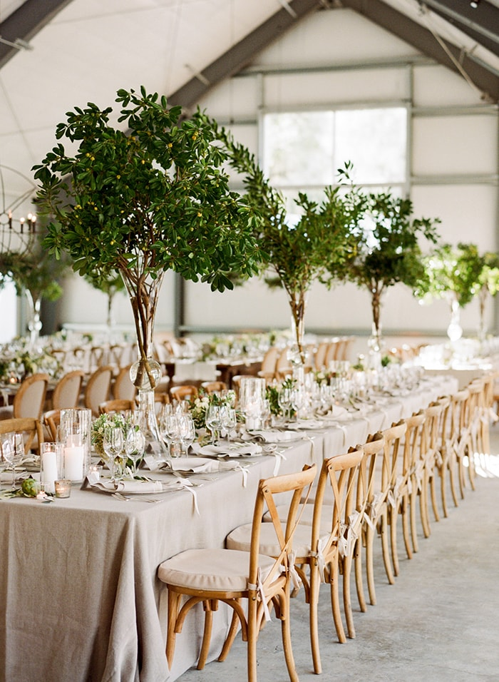 http://www.oncewed.com/featured/refined-rustic-wedding-durham-ranch/